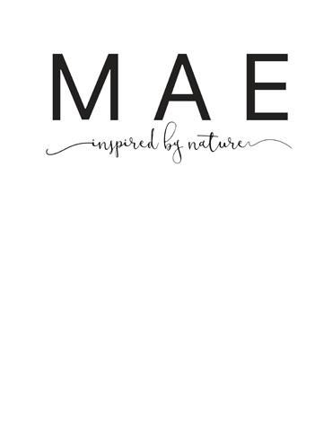 Mae | Ilustrações e Decoração