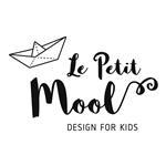 Le Petit Mool | Mobiliário e Decoração