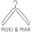 Moki & Mar | Vestuário